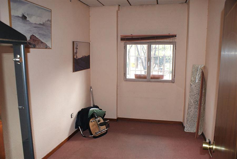 """""""foto"""" - Local en alquiler en ronda De Poniente, Torrejón de Ardoz - 265207991"""