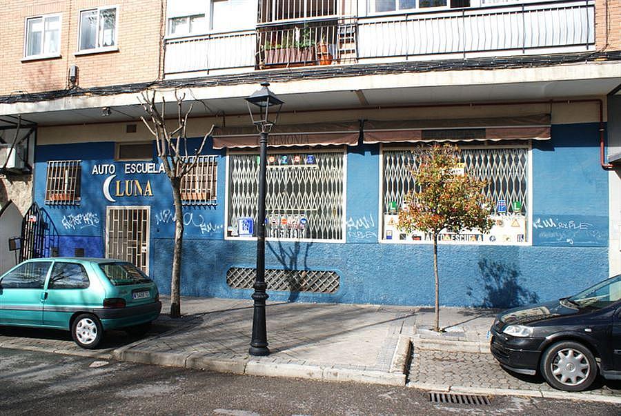 """""""foto"""" - Local en alquiler en ronda De Poniente, Torrejón de Ardoz - 265208000"""
