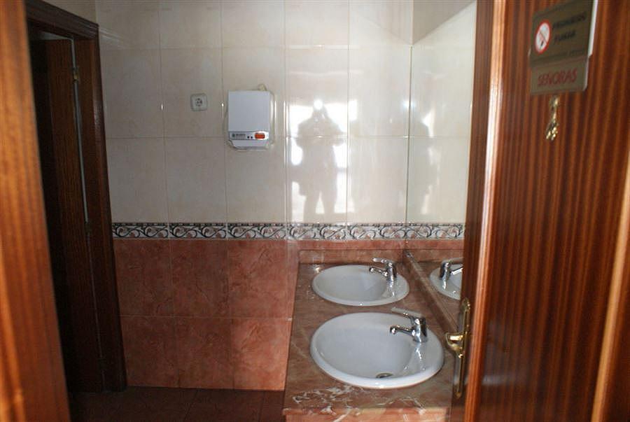 """""""foto"""" - Local en alquiler en calle Avenida de Las Fronteras, Torrejón de Ardoz - 265208069"""