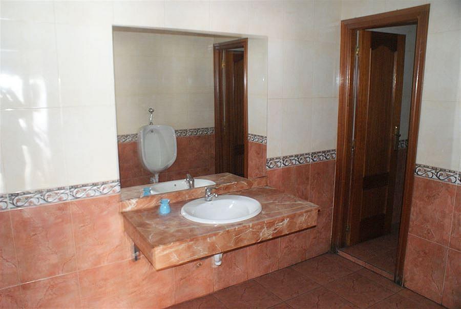 """""""foto"""" - Local en alquiler en calle Avenida de Las Fronteras, Torrejón de Ardoz - 265208072"""