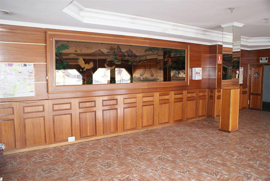 """""""foto"""" - Local en alquiler en calle Avenida de Las Fronteras, Torrejón de Ardoz - 265208075"""
