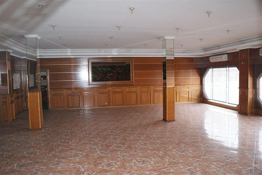 """""""foto"""" - Local en alquiler en calle Avenida de Las Fronteras, Torrejón de Ardoz - 265208078"""