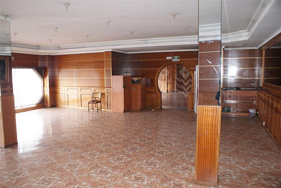 """""""foto"""" - Local en alquiler en calle Avenida de Las Fronteras, Torrejón de Ardoz - 265208081"""