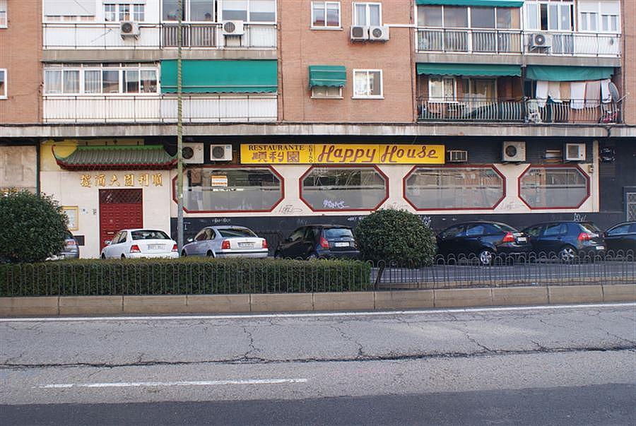 """""""foto"""" - Local en alquiler en calle Avenida de Las Fronteras, Torrejón de Ardoz - 265208084"""