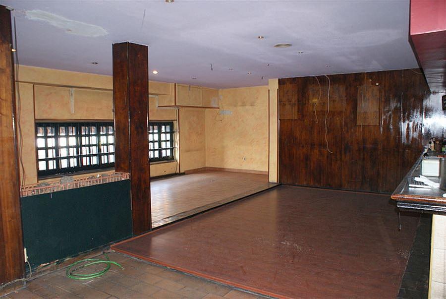 """""""foto"""" - Local en alquiler en calle Avenida de Las Fronteras, Torrejón de Ardoz - 265208093"""