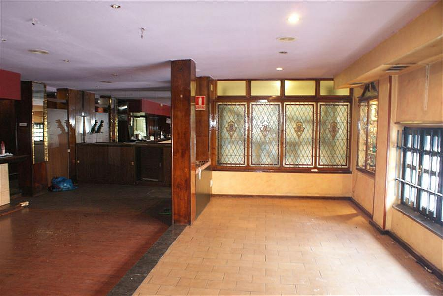 """""""foto"""" - Local en alquiler en calle Avenida de Las Fronteras, Torrejón de Ardoz - 265208096"""