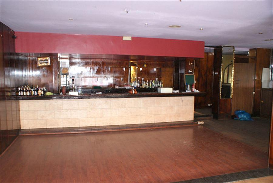 """""""foto"""" - Local en alquiler en calle Avenida de Las Fronteras, Torrejón de Ardoz - 265208099"""
