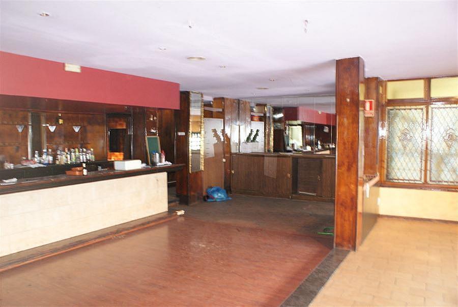"""""""foto"""" - Local en alquiler en calle Avenida de Las Fronteras, Torrejón de Ardoz - 265208102"""