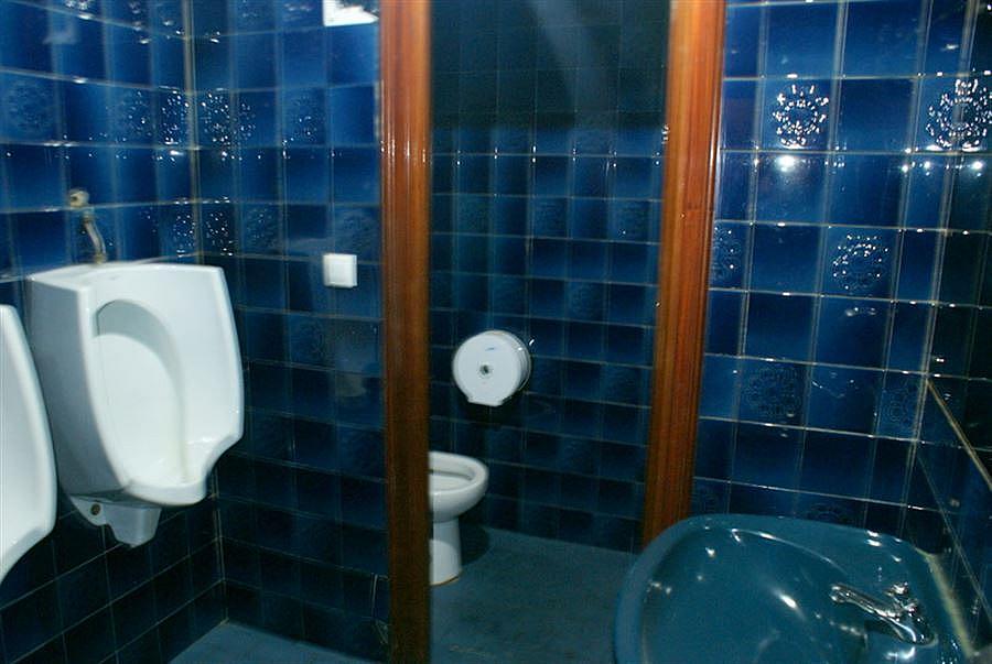 """""""foto"""" - Local en alquiler en calle Avenida de Las Fronteras, Torrejón de Ardoz - 265208108"""