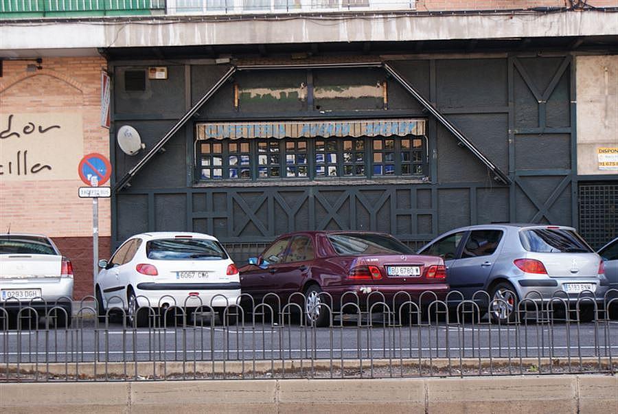 """""""foto"""" - Local en alquiler en calle Avenida de Las Fronteras, Torrejón de Ardoz - 265208111"""