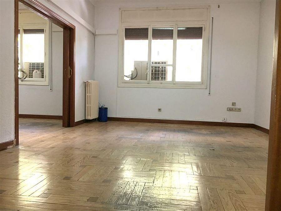 """""""foto"""" - Oficina en alquiler en calle Rafael Salgado, Chamartín en Madrid - 283750910"""