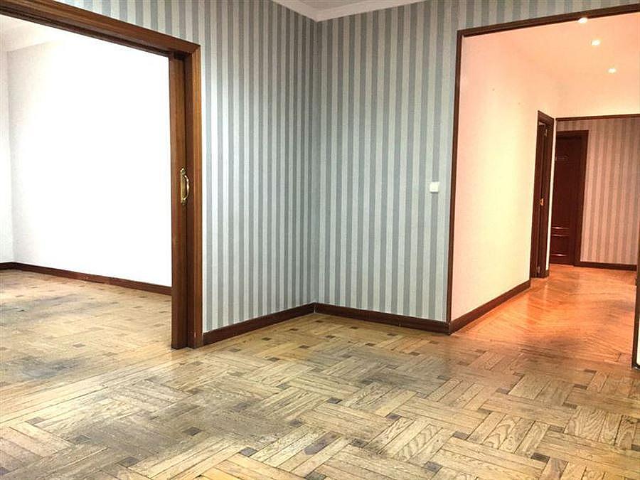 """""""foto"""" - Oficina en alquiler en calle Rafael Salgado, Chamartín en Madrid - 283750913"""