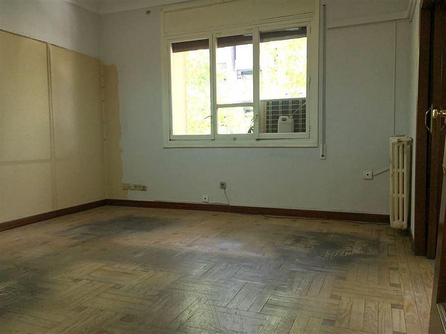 """""""foto"""" - Oficina en alquiler en calle Rafael Salgado, Chamartín en Madrid - 283750916"""
