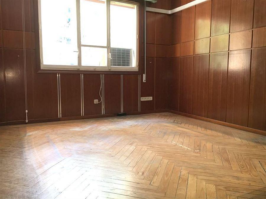 """""""foto"""" - Oficina en alquiler en calle Rafael Salgado, Chamartín en Madrid - 283750922"""