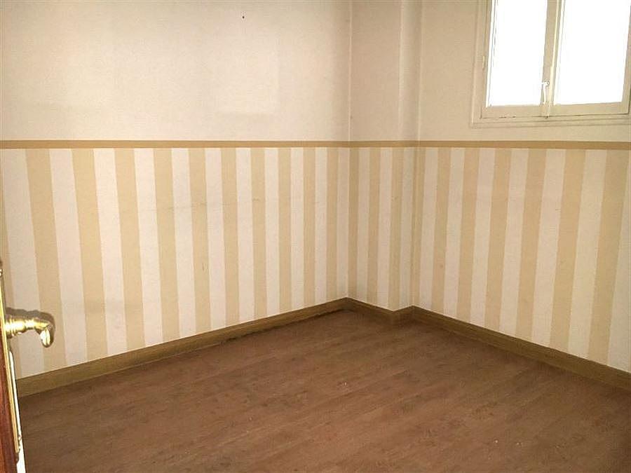 """""""foto"""" - Oficina en alquiler en calle Rafael Salgado, Chamartín en Madrid - 283750937"""