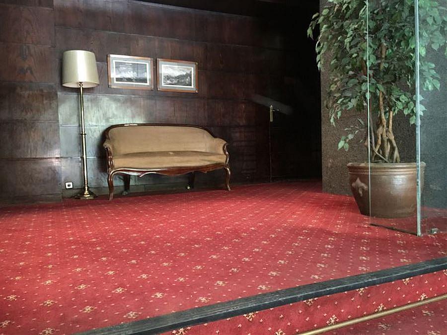 """""""foto"""" - Oficina en alquiler en calle Rafael Salgado, Chamartín en Madrid - 283750955"""