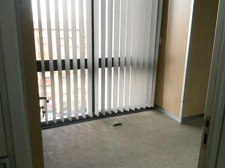 """""""foto"""" - Oficina en alquiler en calle Ciudad de Barcelona, Retiro en Madrid - 293810468"""
