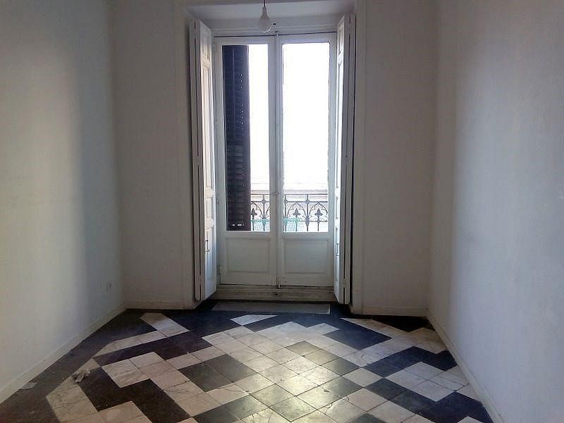"""foto"" - Oficina en alquiler en calle Felipe IV, Madrid - 299440897"