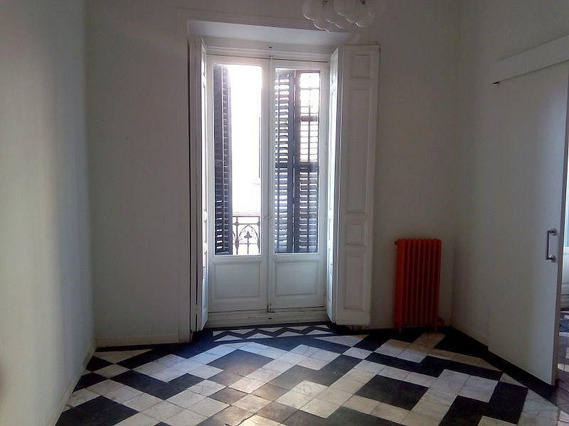 """foto"" - Oficina en alquiler en calle Felipe IV, Madrid - 299440900"