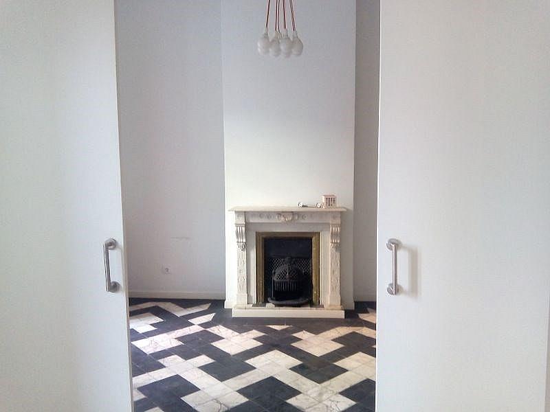 """foto"" - Oficina en alquiler en calle Felipe IV, Madrid - 299440903"
