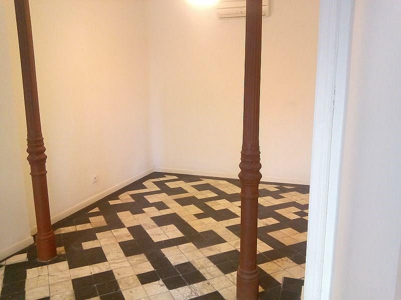 """foto"" - Oficina en alquiler en calle Felipe IV, Madrid - 299440906"