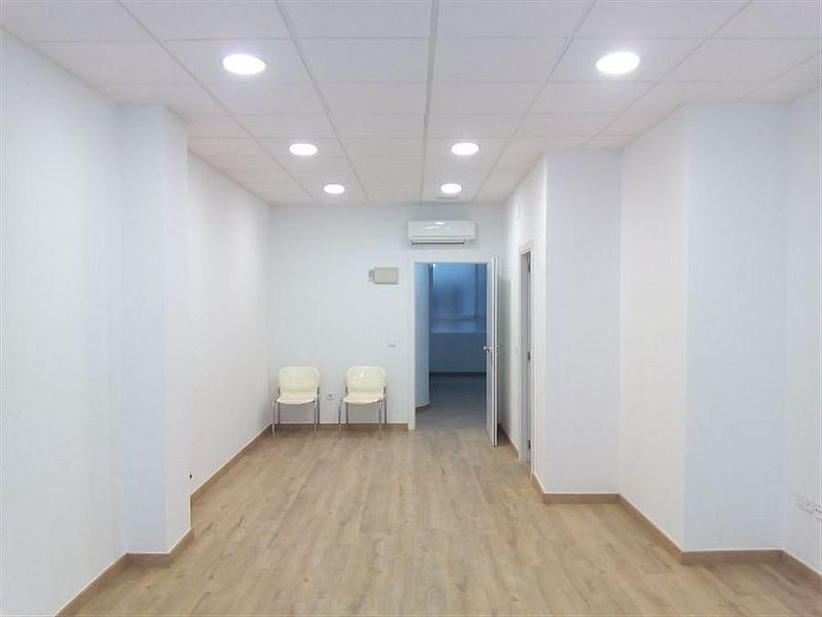 """""""foto"""" - Oficina en alquiler en calle Carretas, Centro en Madrid - 299440927"""