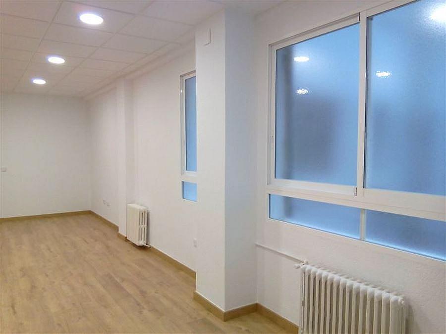 """""""foto"""" - Oficina en alquiler en calle Carretas, Centro en Madrid - 299440930"""
