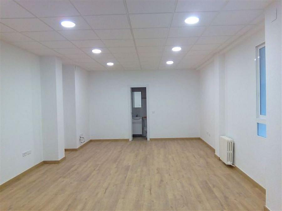 """""""foto"""" - Oficina en alquiler en calle Carretas, Centro en Madrid - 299440933"""
