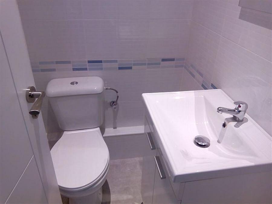 """""""foto"""" - Oficina en alquiler en calle Carretas, Centro en Madrid - 299440939"""