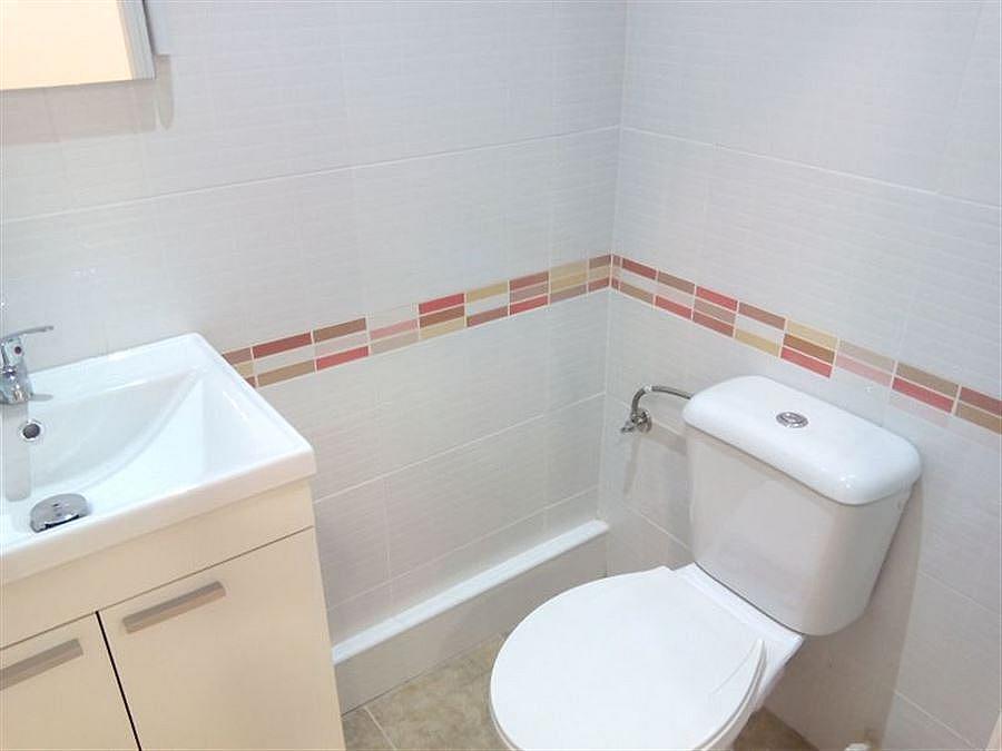 """""""foto"""" - Oficina en alquiler en calle Carretas, Centro en Madrid - 299440942"""