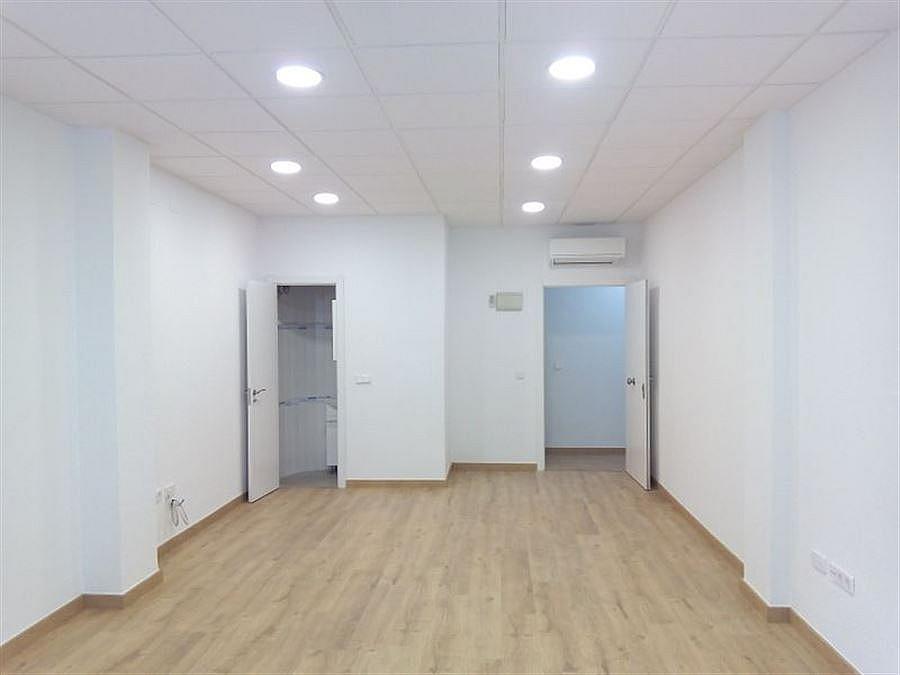"""""""foto"""" - Oficina en alquiler en calle Carretas, Centro en Madrid - 299440948"""