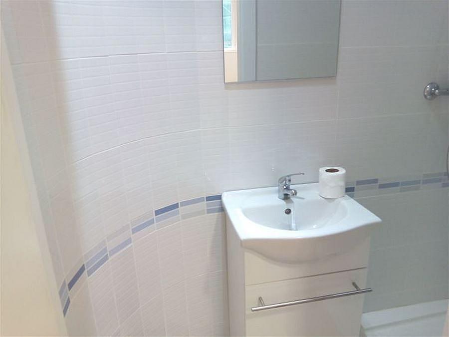"""""""foto"""" - Oficina en alquiler en calle Carretas, Centro en Madrid - 299440951"""