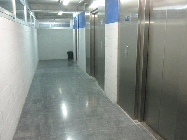 """""""foto"""" - Garaje en alquiler en calle Felipe II, Retiro en Madrid - 321440362"""