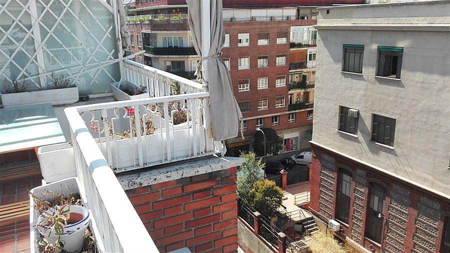"""""""foto"""" - Ático en alquiler en calle Modesto Lafuente, Chamberí en Madrid - 325033850"""