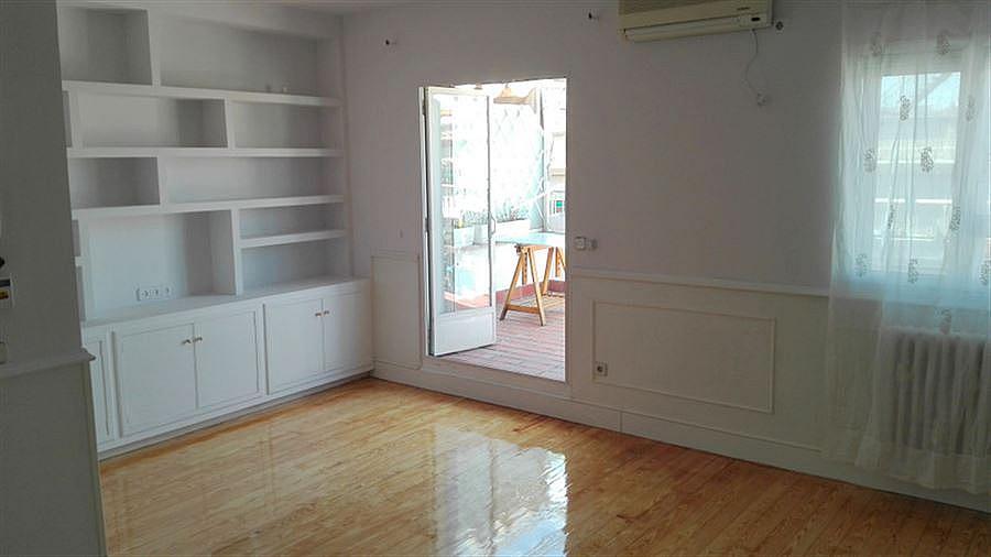 """""""foto"""" - Ático en alquiler en calle Modesto Lafuente, Chamberí en Madrid - 325033862"""