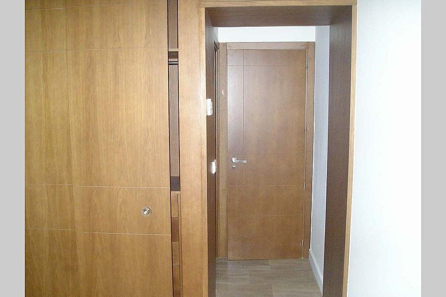 """""""foto"""" - Piso en alquiler en calle Villanueva, Salamanca en Madrid - 325497041"""