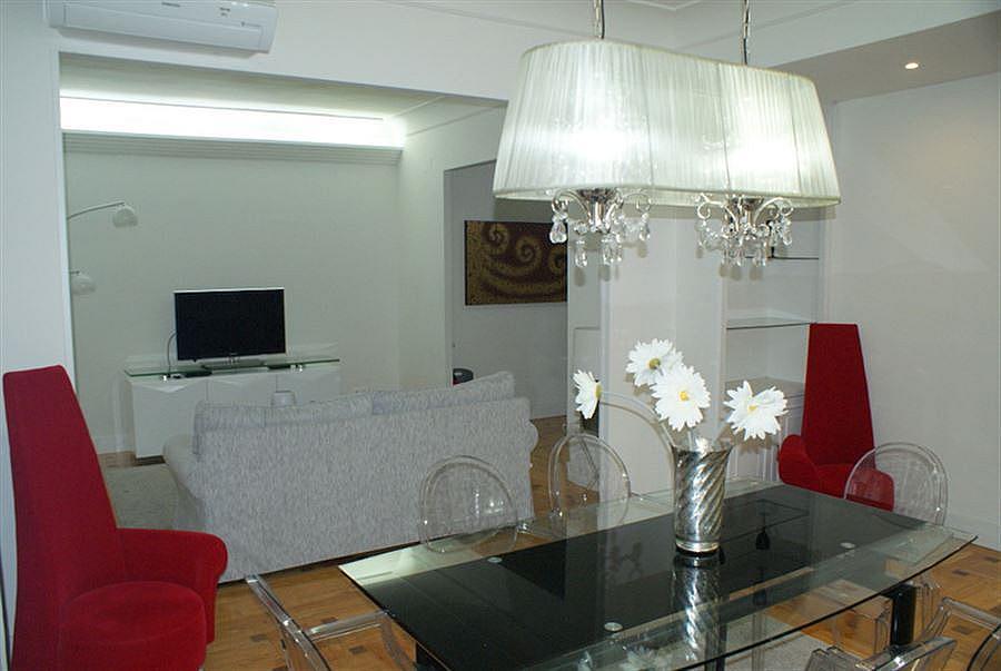 """foto"" - Piso en alquiler en calle General Pardiñas, Madrid - 328255401"
