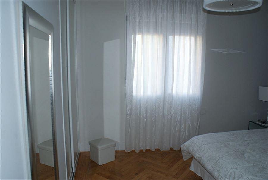 """foto"" - Piso en alquiler en calle General Pardiñas, Madrid - 328255431"