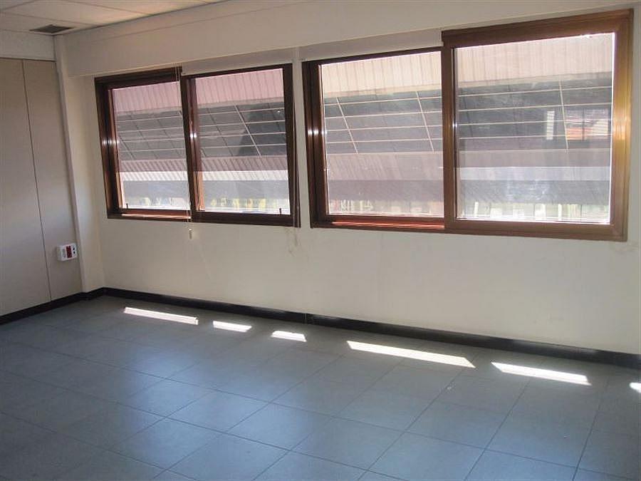 """foto"" - Oficina en alquiler en calle Goya, Retiro en Madrid - 328843561"
