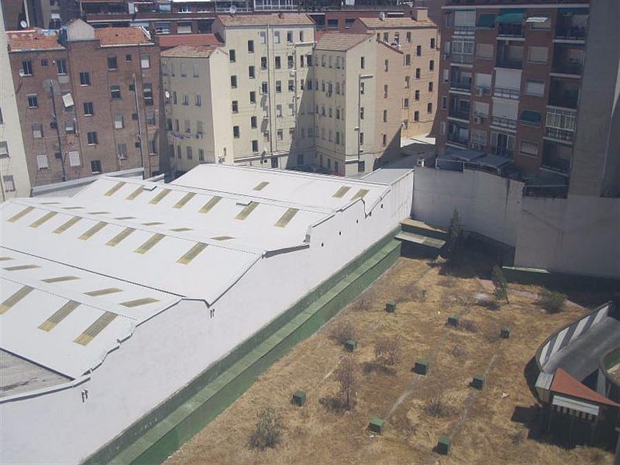 """foto"" - Oficina en alquiler en calle Goya, Retiro en Madrid - 328843579"