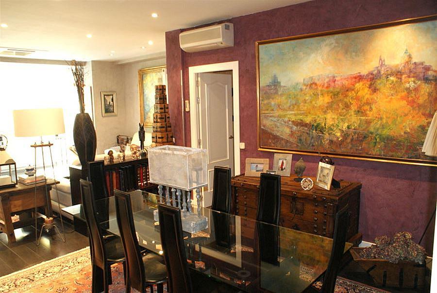"""foto"" - Piso en alquiler en calle Cea Bermudez, Chamberí en Madrid - 329340991"
