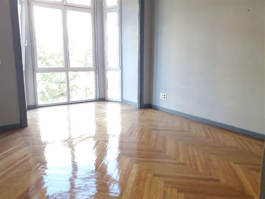 """""""foto"""" - Oficina en alquiler en calle Príncipe de Vergara, Retiro en Madrid - 331158357"""