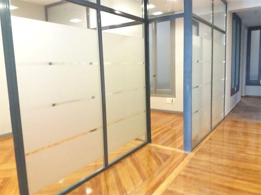 """""""foto"""" - Oficina en alquiler en calle Príncipe de Vergara, Retiro en Madrid - 331158363"""