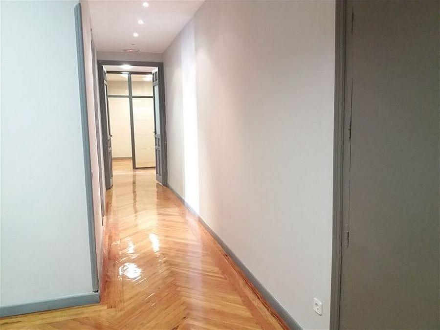 """""""foto"""" - Oficina en alquiler en calle Príncipe de Vergara, Retiro en Madrid - 331158366"""