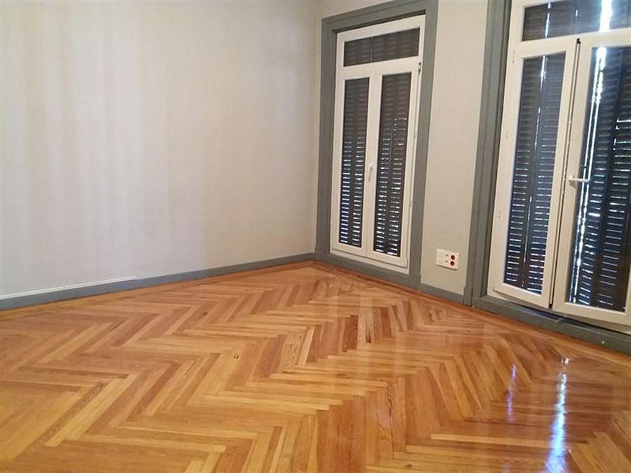 """""""foto"""" - Oficina en alquiler en calle Príncipe de Vergara, Retiro en Madrid - 331158369"""