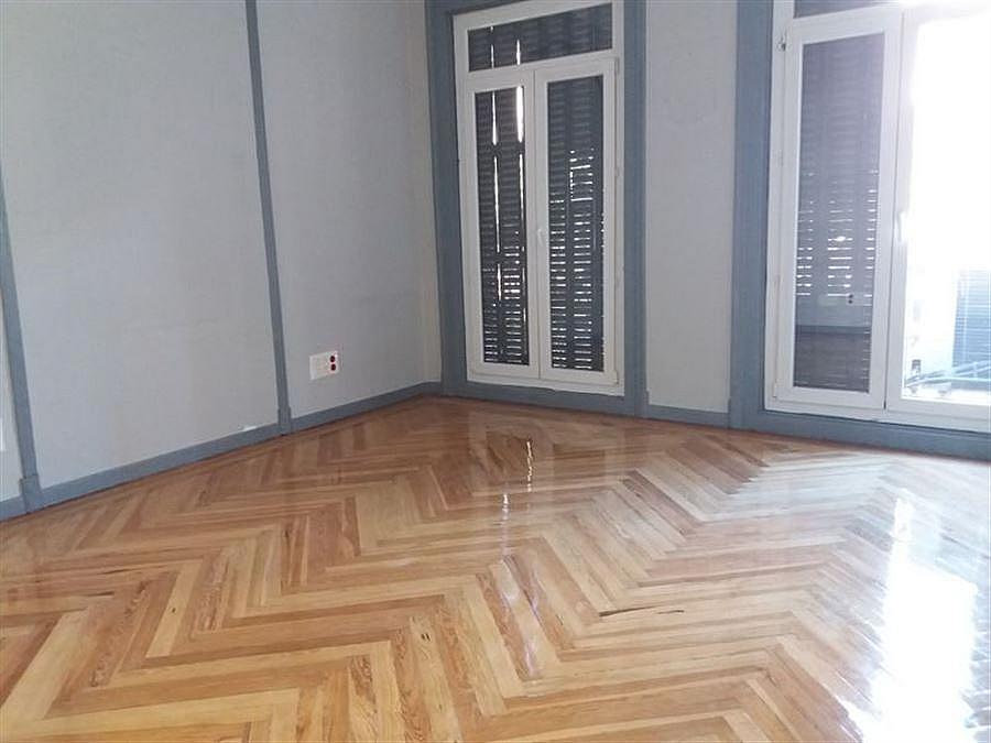 """""""foto"""" - Oficina en alquiler en calle Príncipe de Vergara, Retiro en Madrid - 331158372"""