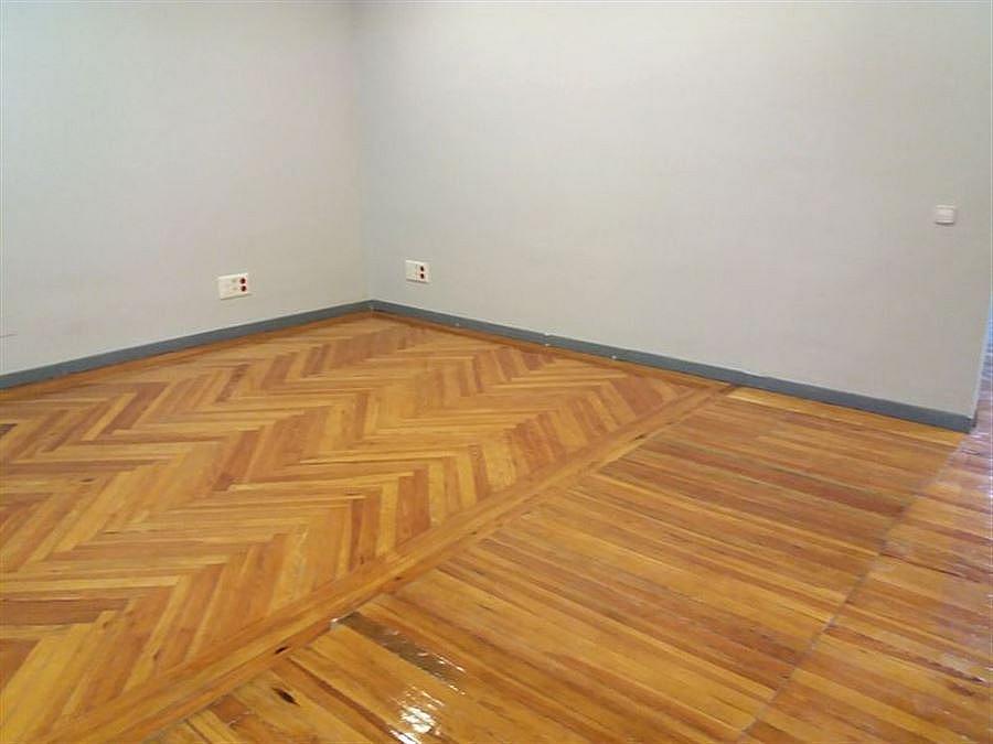 """""""foto"""" - Oficina en alquiler en calle Príncipe de Vergara, Retiro en Madrid - 331158375"""