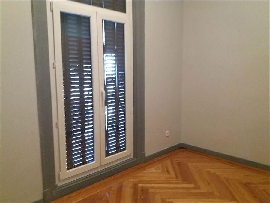 """""""foto"""" - Oficina en alquiler en calle Príncipe de Vergara, Retiro en Madrid - 331158378"""