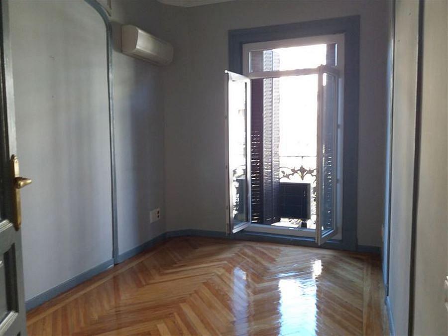 """""""foto"""" - Oficina en alquiler en calle Príncipe de Vergara, Retiro en Madrid - 331158381"""