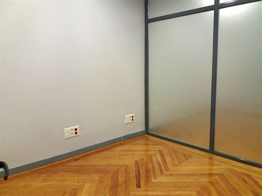 """""""foto"""" - Oficina en alquiler en calle Príncipe de Vergara, Retiro en Madrid - 331158387"""